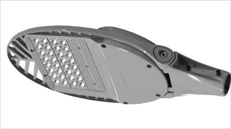 LED 보안등 HG-60