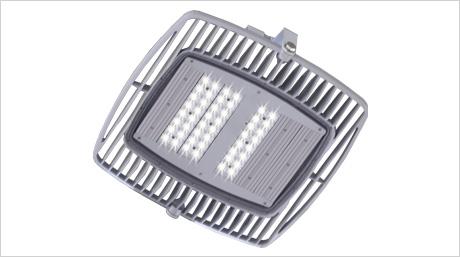 LED 고천정등 HH-100