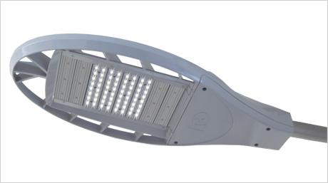LED 가로등 HS-100