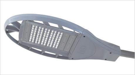 LED 가로등 HS-120