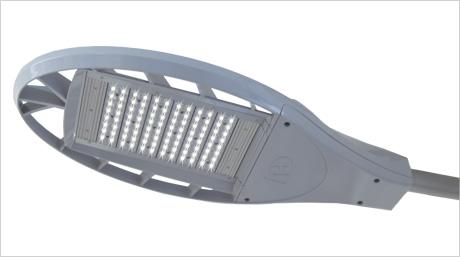 LED 가로등 HS-150