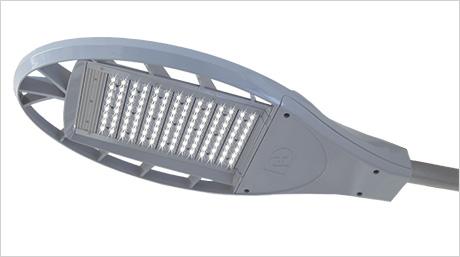 LED 가로등 HS-200