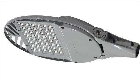 LED 보안등 HG-80